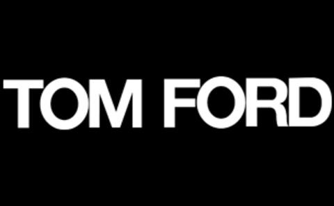 Новинки от Том Форд: встречайте «Oud Wood» и «Fucking Fabulous»!