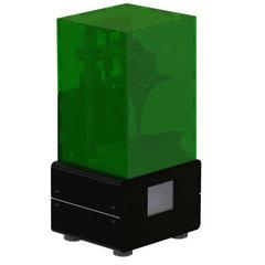 3D-принтер высокого разрешения MONO1
