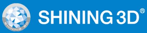 Обновление программного обеспечения для 3D сканеров Shining EinScan-Pro V1.6.4.