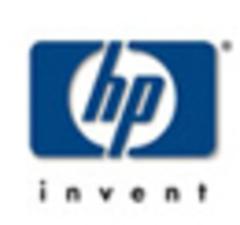 Принтер HP попал в книгу рекордов Гиннеса