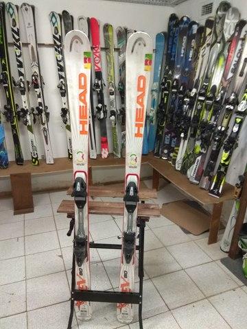 Продать горные лыжи сноуборд или сдать на комиссию , трейд ин.