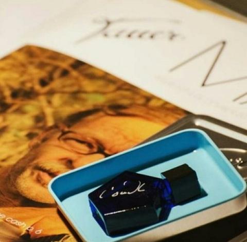 Tauer Perfumes L'Oudh - Новинка!