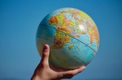 Советы путешественникам: что взять с собой в поездку?