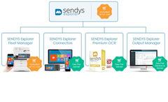 Универсальная программная платформа поможет пользователям офисных принтеров OKI работать эффективнее, быстрее и безопаснее
