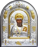 Скидка на иконы Николая Чудотворца
