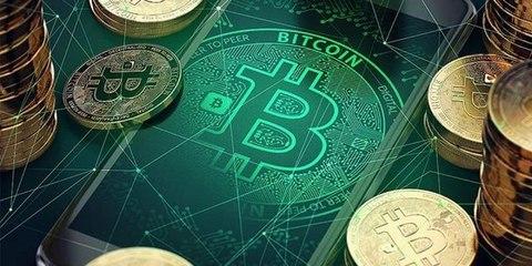 Статья для тебя, криптовалютный инвестор