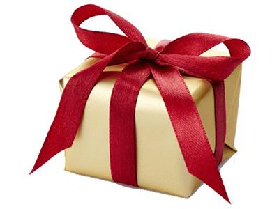 Подарок при покупке эхолота!