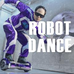 robot-dance.jpg