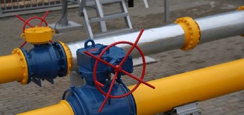 До 2021 г на территории Калужской области будут созданы условия для газификации 375 населенных пунктов