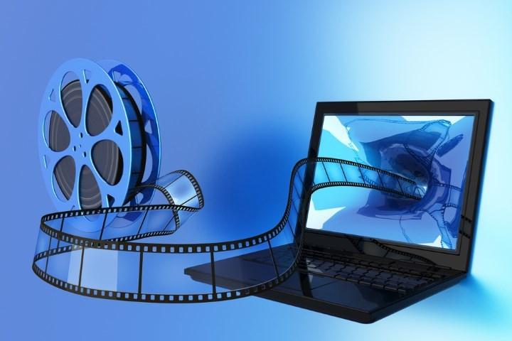 Видеомаркетинг: как привлечь новых клиентов и подтолкнуть к покупке