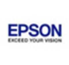 Великолепное качество черно-белой печати от Epson