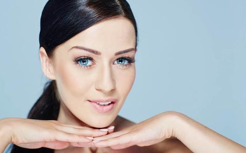 ТОП 7 правил для здоровой кожи лица