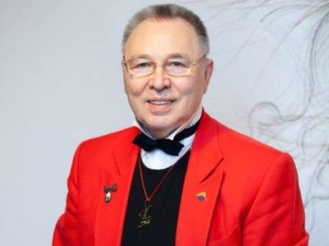 Вячеслав Зайцев. 5 золотых советов по красоте и стилю