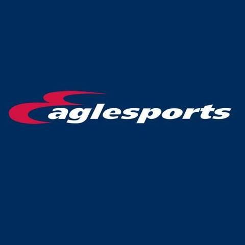 Приглашаем посетить стенд Eaglesports на выставке