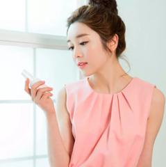 Как правильно использовать корейские сыворотки?