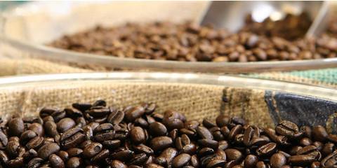 Кофеин - панацея или скрытый враг?