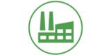 Аварийное освещение складов, производственных цехов и помещений
