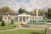 В Общественном центре «Романовского Парка» открывается новый проект!