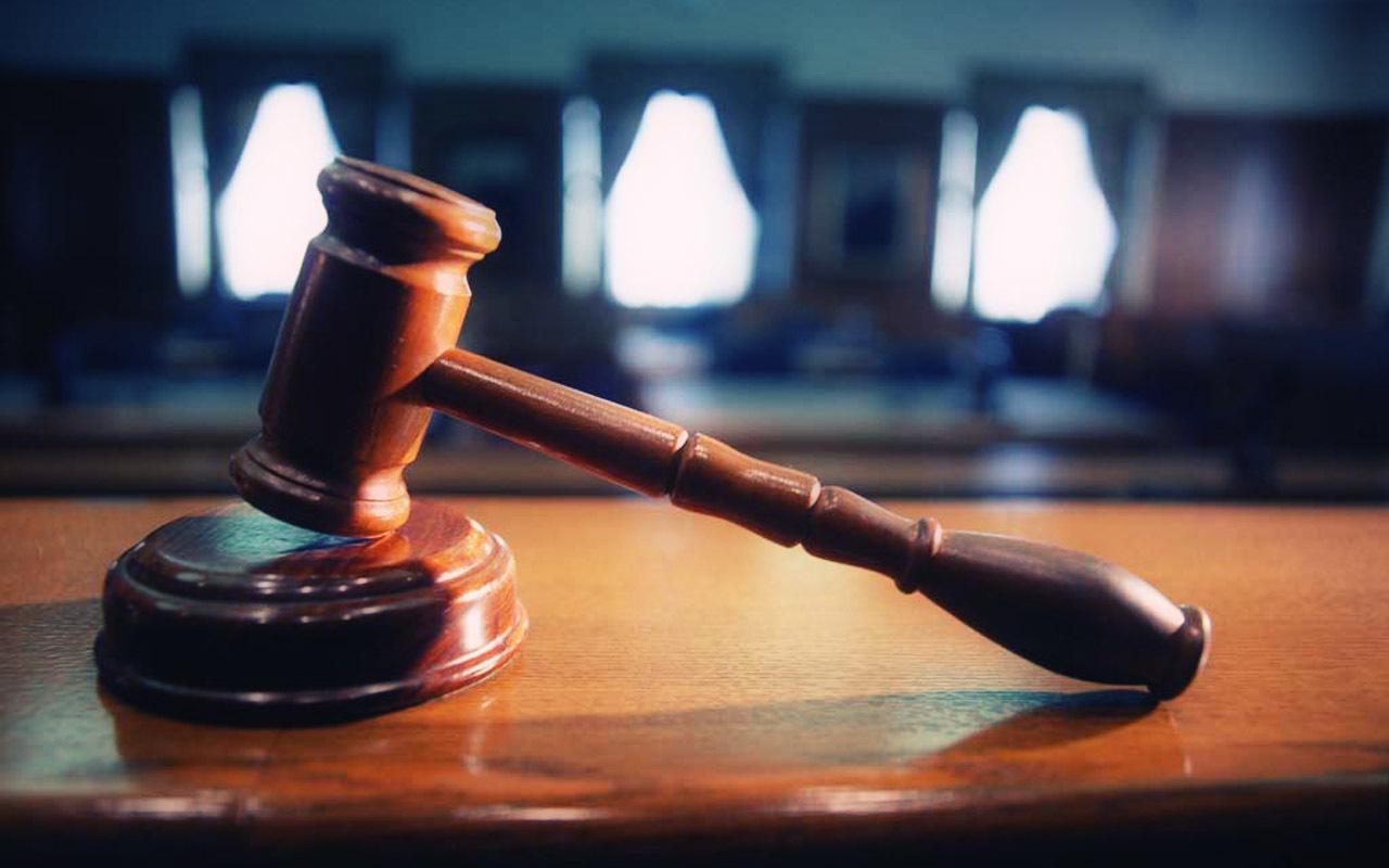 Юридические проблемы интернет-магазинов: восемь основных юридических ошибок в работе интернет-магазинов