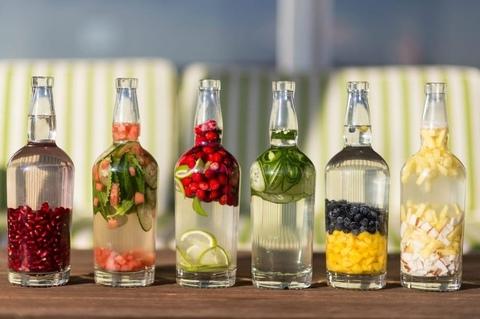 Улучшаем вкус домашнего алкоголя: лайфхаки самогонщика