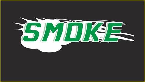 SMOKE , г. Кранодар