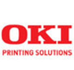 Обзор принтера OKI C310dn: лазер уходит в прошлое