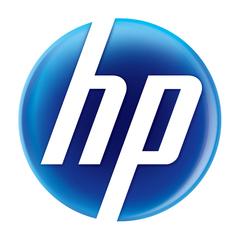 Обзор МФУ HP OfficeJet 7500A: покоряем формат A3