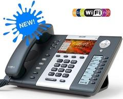 Больше возможностей для владельцев IP телефонов ATCOM