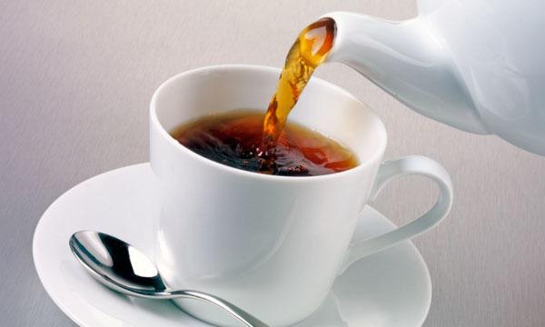 Новый вкус чая Darjeeling в нашем интернет магазине