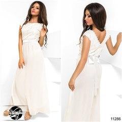 78b5381e894 Как выбрать платье подружки невесты