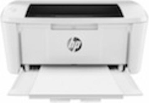 Новинка от HP уже в продаже