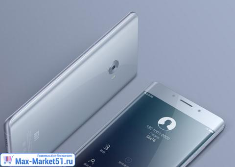 В этом году Xiaomi сосредоточится на флагманах и среднебюджетных смартфонах