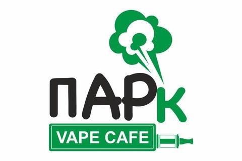 Vape cafe - ПАРк, Россия, г.Рязань