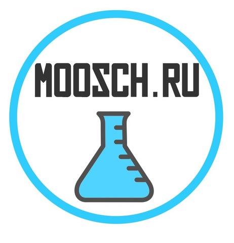 Moosch.ru, Россия, г.Сочи