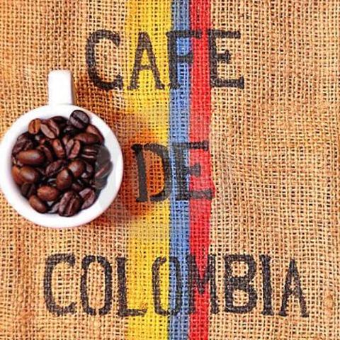 Колумбия: изумруды и кофе