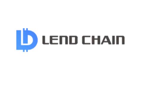Обзор ICO LendChain