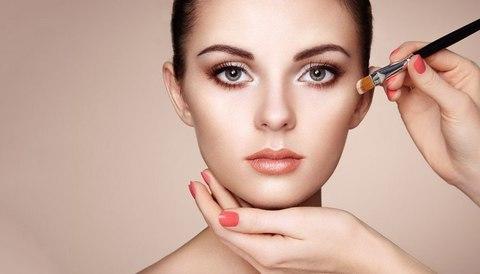6 факторов идеального макияжа