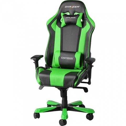 Кресло dxracer купить спб