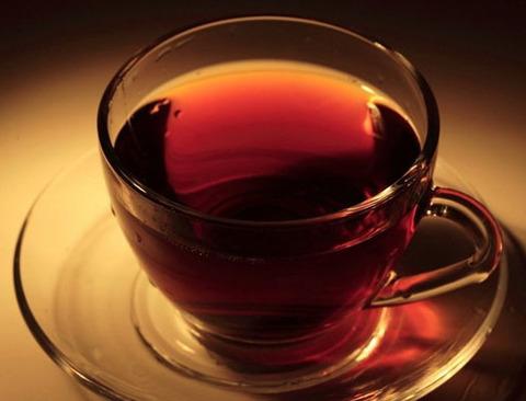 Чай Меддекомбра Ува ОР один из лучших сортов элитного чая с безупречным качеством.