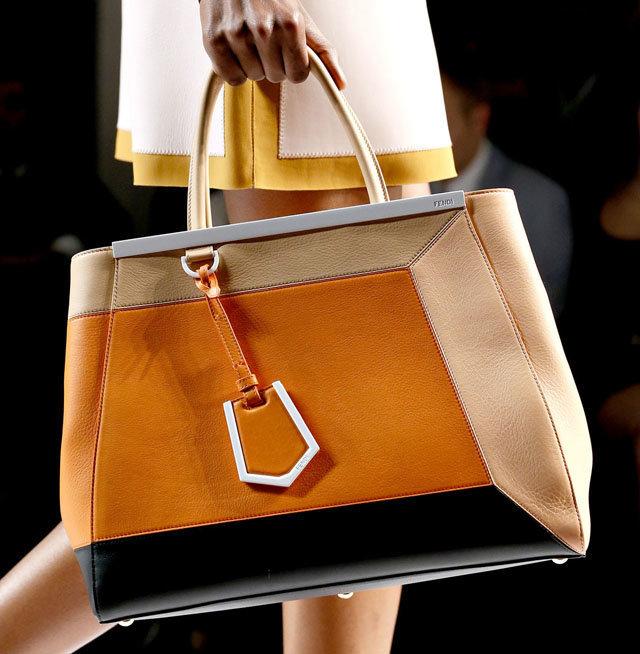 Премиальные элитные сумки. Что это?