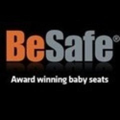 О торговой марке BeSafe