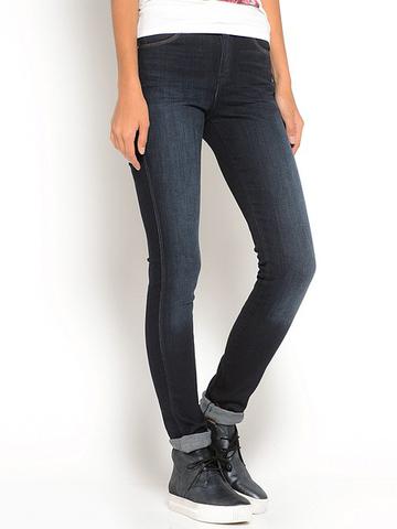 Зачем нужен эластомультиэстер в джинсах