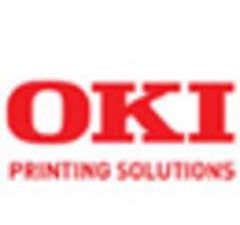 C9655 от OKI Printing Solutions обеспечивает скоростную высококачественную цветную печать A4/A3 в больших объёмах