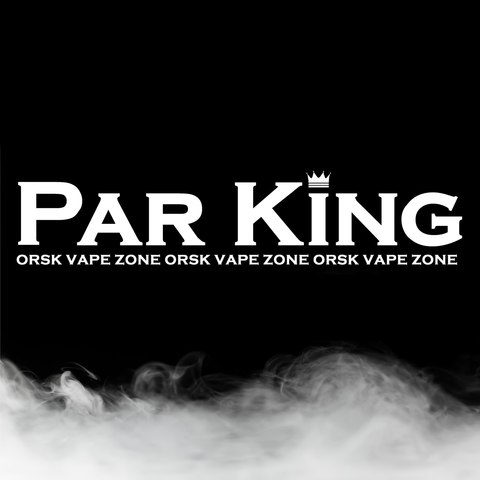 ParKing, г. Орск