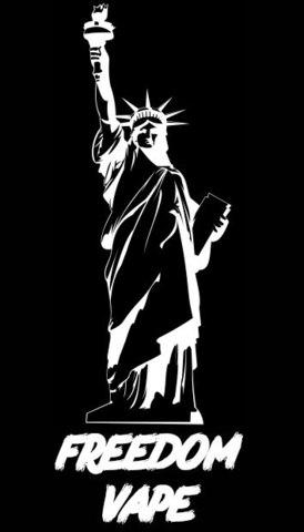 Freedom Vape, г. Новокузнецк