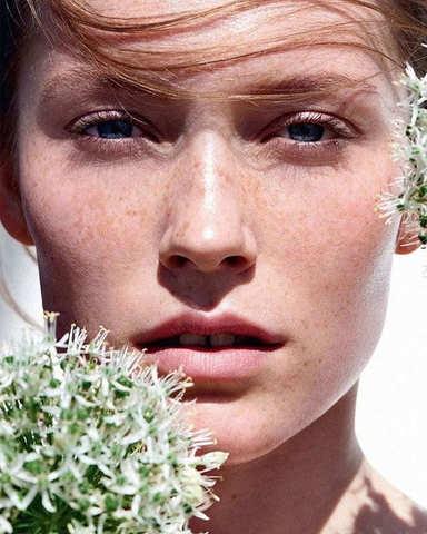 Привычки, которые незаметно портят вашу кожу
