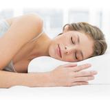 Ортопедия на страже сна: подушка как фактор здоровья!