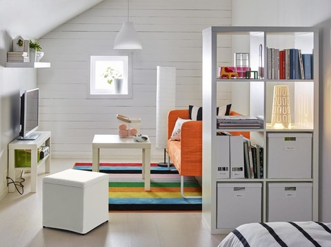Прием заказов на поставку товаров от IKEA к 3 августа
