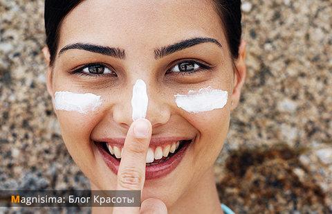 Когда нужно начинать пользоваться кремом для лица