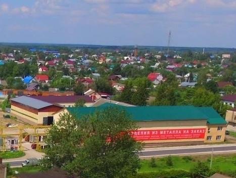 Предлагаем посетить базу стройматериалов №1 в Заокском